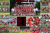2103 CHS Freshman Football Poster-Final