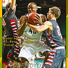 PETER AGBA POSTER