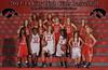 Girls Basketball Poster - Final