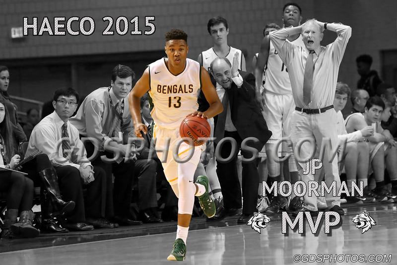 HAECO FINAL MVP 12-29-2015-90
