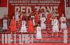 CHS Boys Basketball-Draft 1