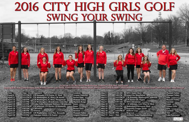 Girls Golf Poster Draft 2