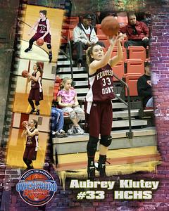 Aubri Klutey copy-123865941-O