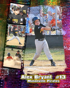 alex bryant-162269609-O