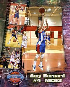amy barnard copy-123865000-O