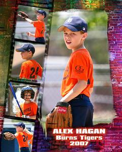 alex hagan copy-176712204-O