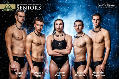 Senior Group Poster_Final
