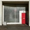 Red Door 82 - Memphis