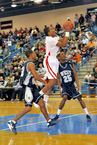 2009 Boys MVC Basketball MVP_2223