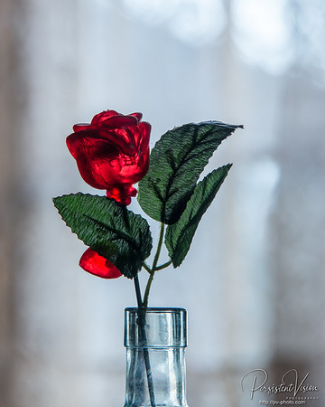 This Rose By Any other Name Would be Just as Fake