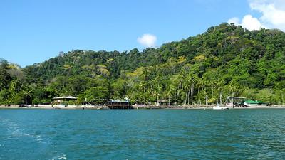 Playa Kakau