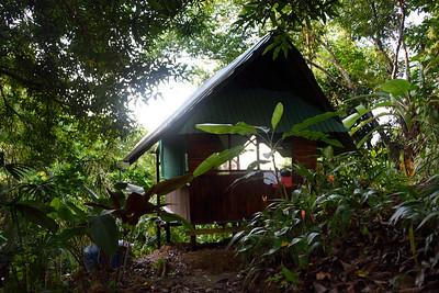 Our Kakau Cabina