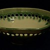 Decorative Bowl by Tom