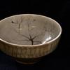 A branch bowl