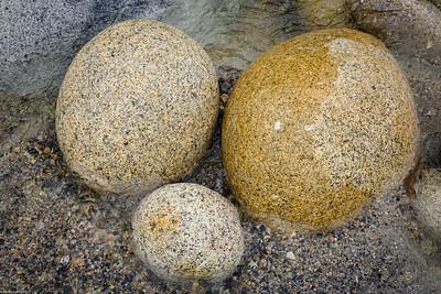 Porth Nanven Nest