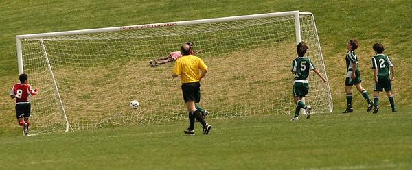 Lester's goal_2.