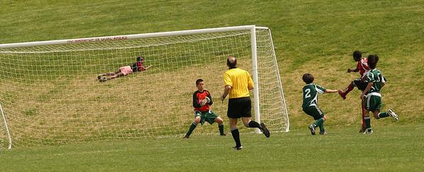 Lester's Goal_1