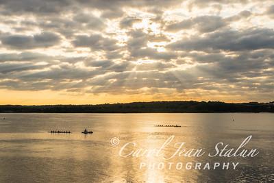 Potomac Rowers 4