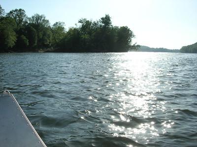 050606-Potomac