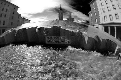 Zaragoza Quake III