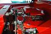 090503_Car-Show_PCHS_0007-5