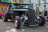 090503_Car-Show_PCHS_0008-6