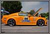090503_Car-Show_PCHS_0004-2