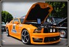 090503_Car-Show_PCHS_0002-1