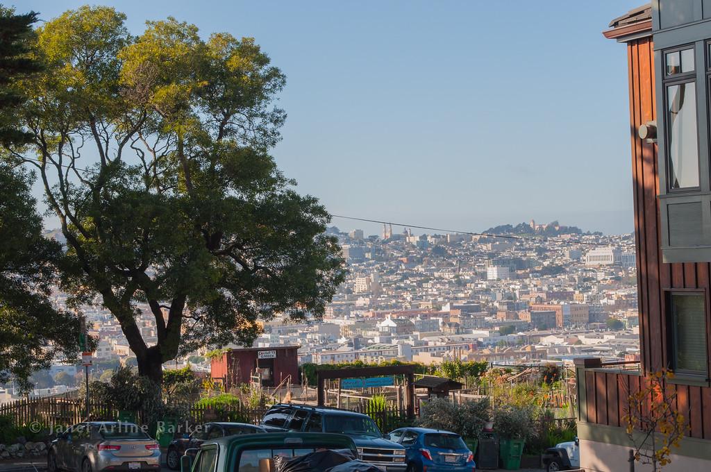 Potrero Hill-13