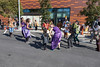 Bayview Library Opening-59