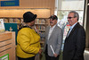 Bayview Library Opening-67