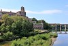 Albi - Home of Toulouse-Latrec