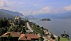 Welcome to Stresa on Lago Maggiore