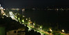 Stresa At Night