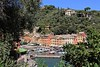 Portofino from the Hill