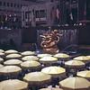 Rockefeller Center, New York, 1968