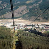 Vail, CO - 1969