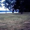 Birthplace of George Washington