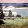 Gsvind Point - Trip to Devil's Nest and Gavins Point, NE - August 1971