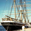 Star of India, San Diego, Trip to San Francisco, San Diego and Phoenix, December 1978