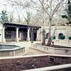 Sedona, AZ - February 1981