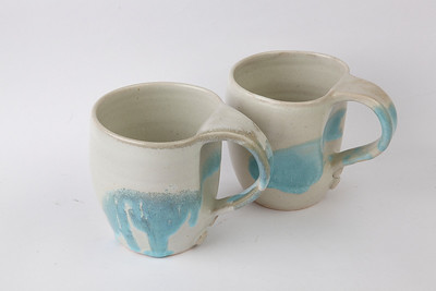 Kettles & Mugs