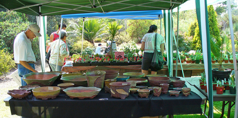 Ankhworks Pottery for sale -