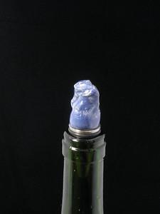 Blue Whiz - via http://www.curtinscreations.com/bullhorn