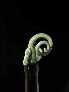 Spinner - via http://jetset.homeip.net:88/bullhorn