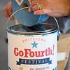 Go Fourth Fund -6219
