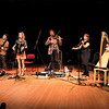 Folk ensemble Calan