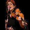 Fiddler Angharad Sian