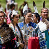 Pow Wow : 1 gallery with 14 photos
