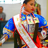 Four Winds International Society Princess